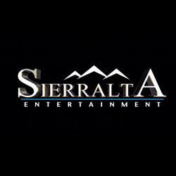 Sierralta Entertainment  Clubhouse