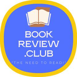 BookReview.club Clubhouse