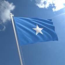 Somali-Talk  Clubhouse