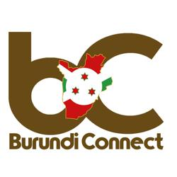 Burundi Connect  Clubhouse
