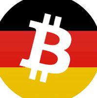 Bitcoin DACH Clubhouse