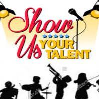 Unique Talent show Clubhouse