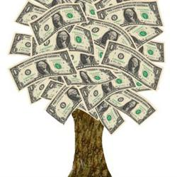 Money IRL Clubhouse