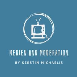 Medien und Moderation Clubhouse