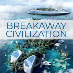 Breakaway Civilization  Clubhouse