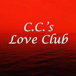 C.C.'s LOVE CLUB  Clubhouse