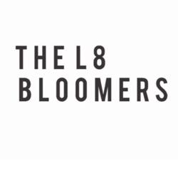 The L8 Bloomers Clubhouse