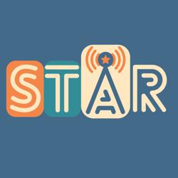 STAR: Small Town Almost Radio Clubhouse