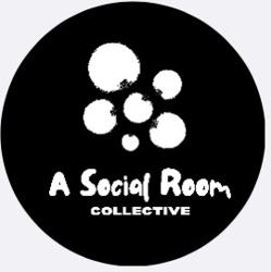 Social Room Collective Clubhouse