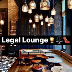 LEGAL LOUNGE Clubhouse