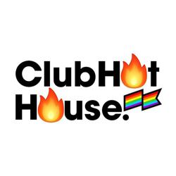 CLUB HOT HOUSE  Clubhouse