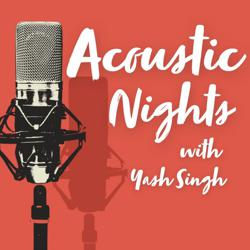 Acoustic Nights Clubhouse