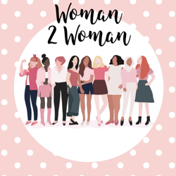 Woman 2 Woman  Clubhouse