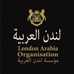 لندن العربية  Clubhouse