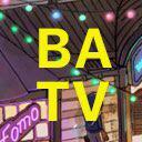 Bored Ape TV Clubhouse