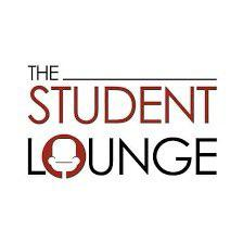Student Lounge Clubhouse