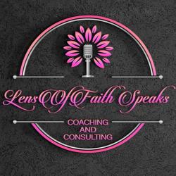 LensOfFaith Speaks  Clubhouse