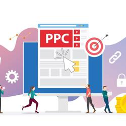 Paid Digital Marketing Clubhouse