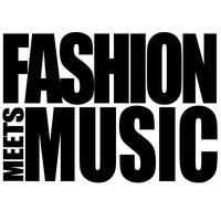 Fashion Meets Music Clubhouse