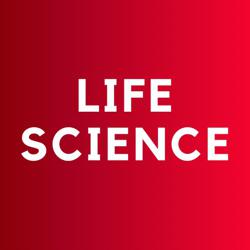 Life Science  Clubhouse