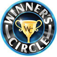 Da Winners Circle Clubhouse