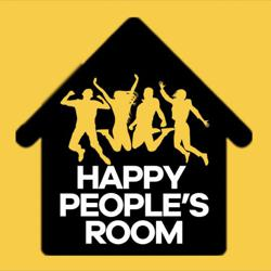 Happy People's Room Clubhouse