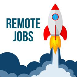 Remote Jobs Clubhouse