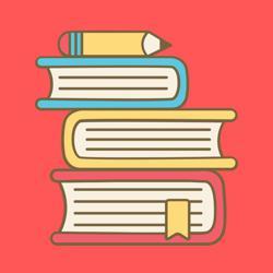 Escribe tu libro Clubhouse