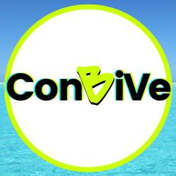ConBiVe Clubhouse