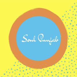 Soul Punjab Clubhouse