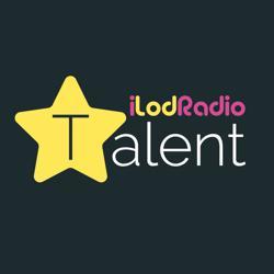 iLodRadio Talent Club Clubhouse