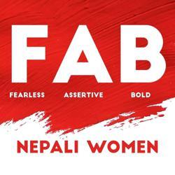 FAB Nepali Women Clubhouse