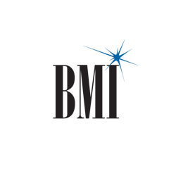 BMI  Clubhouse