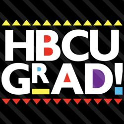 REP YOUR HBCU Clubhouse