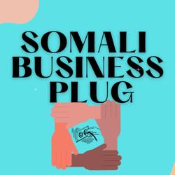 Somali Business Plug Clubhouse