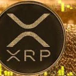 Club Ripple (XRP) Clubhouse