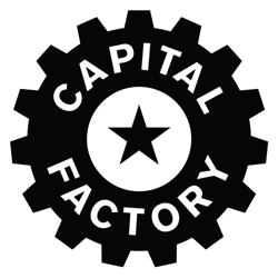 Capital Factory Clubhouse