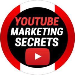 Youtube Marketing Secrets Clubhouse