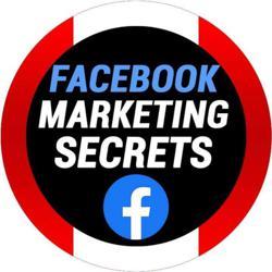 Facebook Marketing Secrets Clubhouse