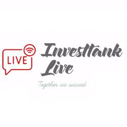 Investtank Inc. Clubhouse