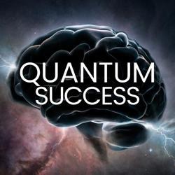 Quantum Success Clubhouse