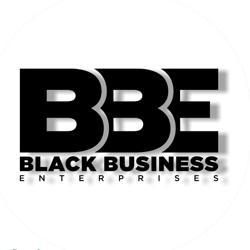 Black Business Enterprise Clubhouse