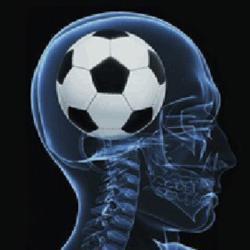 Football Club-House Help Clubhouse
