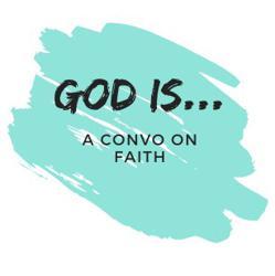 God is good... a convo on Faith. Clubhouse