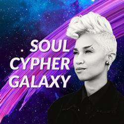 Soul Cypher Galaxy Clubhouse