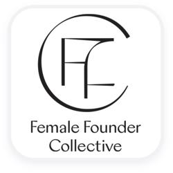 Female Founder Collective  Clubhouse
