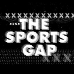 The Sports Gap Clubhouse
