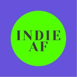 Indie AF Clubhouse