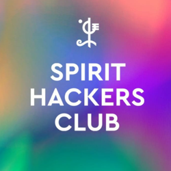 Spirit Hackers Club Clubhouse
