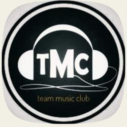 TEAM ROCK⬥STAR MUSIC CLUB Clubhouse